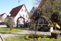 2009_Osterbrunnen