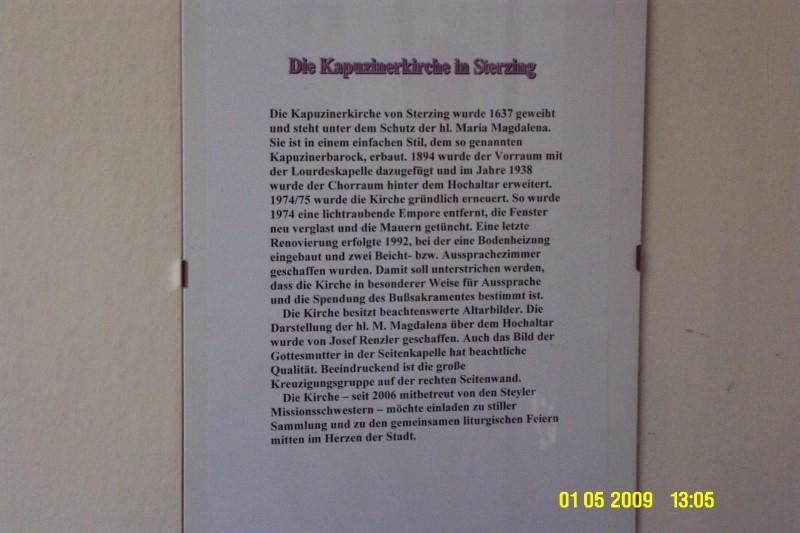 2009Ratschings_0180