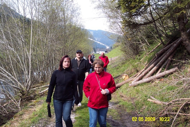2009Ratschings_0216