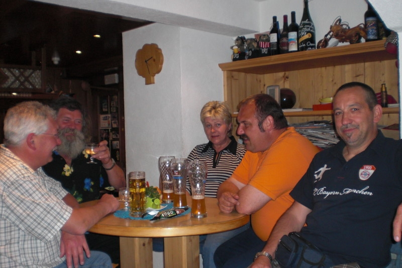 2009Ratschings_0234