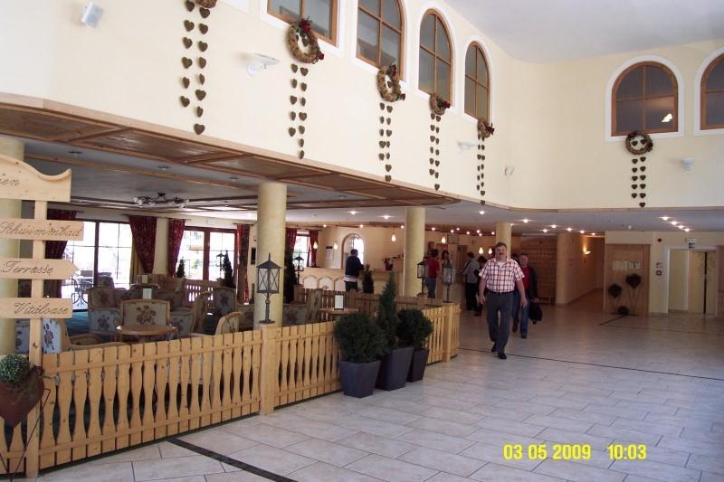 2009Ratschings_0325