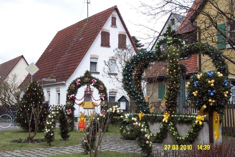 2010_Ostern_1832