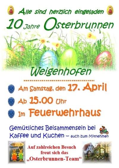 Osterbrunnen_10J