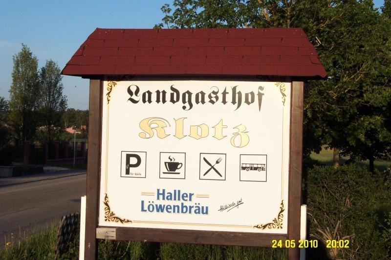 2010_Sonthofen_0142