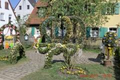 2011_Osterbrunnen