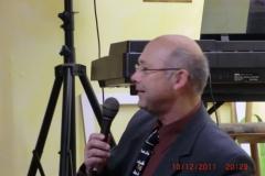 CIMG2005