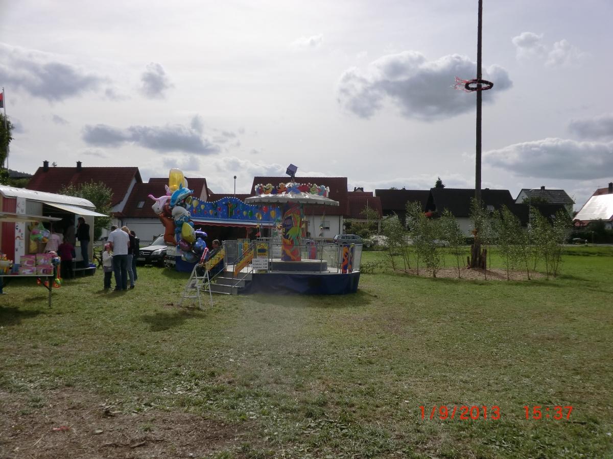 CIMG4794
