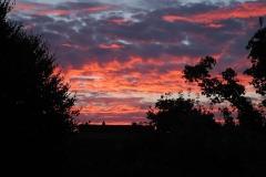 Sonnenaufgang_Resenlaidl