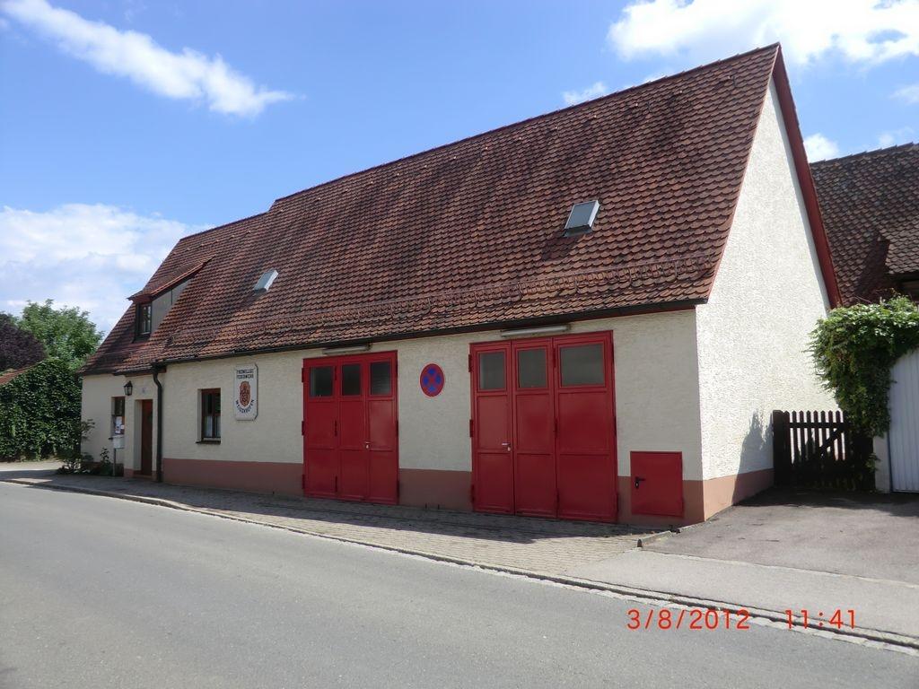 Feuerwehrhaus_a
