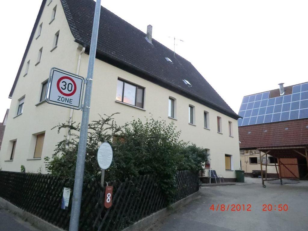 Haus_Nr_06_Dickenbauern_b