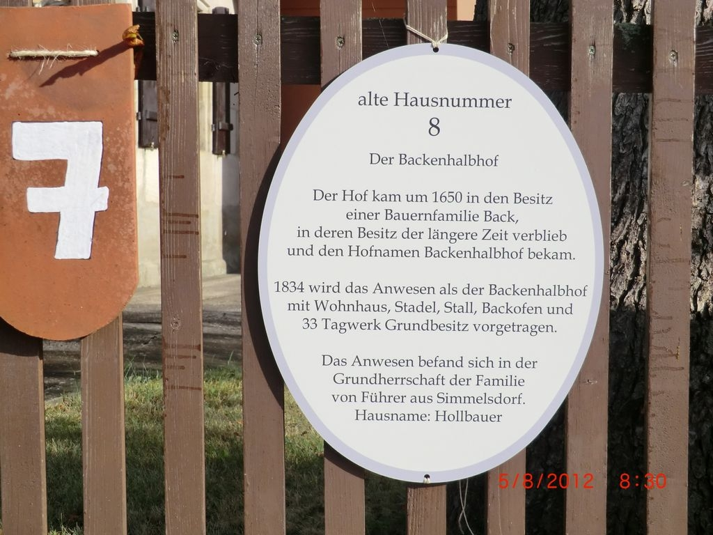 Haus_Nr_06_Hollbauer_a