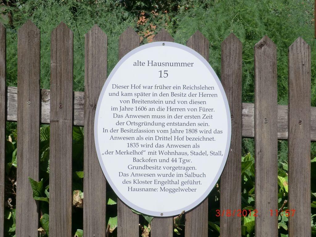 Haus_Nr_15_Moggelweber_a