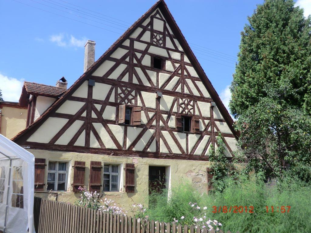 Haus_Nr_15_Moggelweber_b