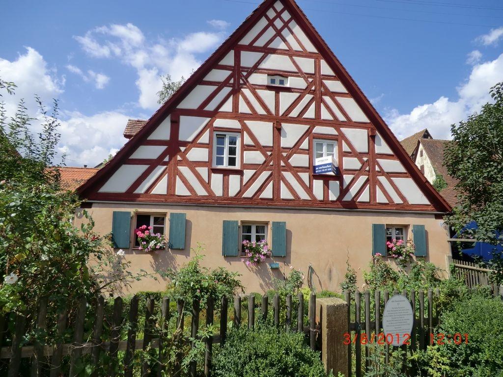 Haus_Nr_17_Hutzlerhof_b