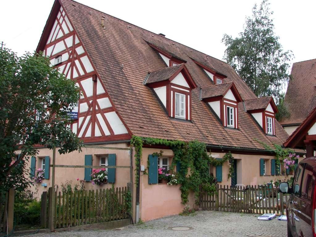 Haus_Nr_17_Hutzlerhof_c