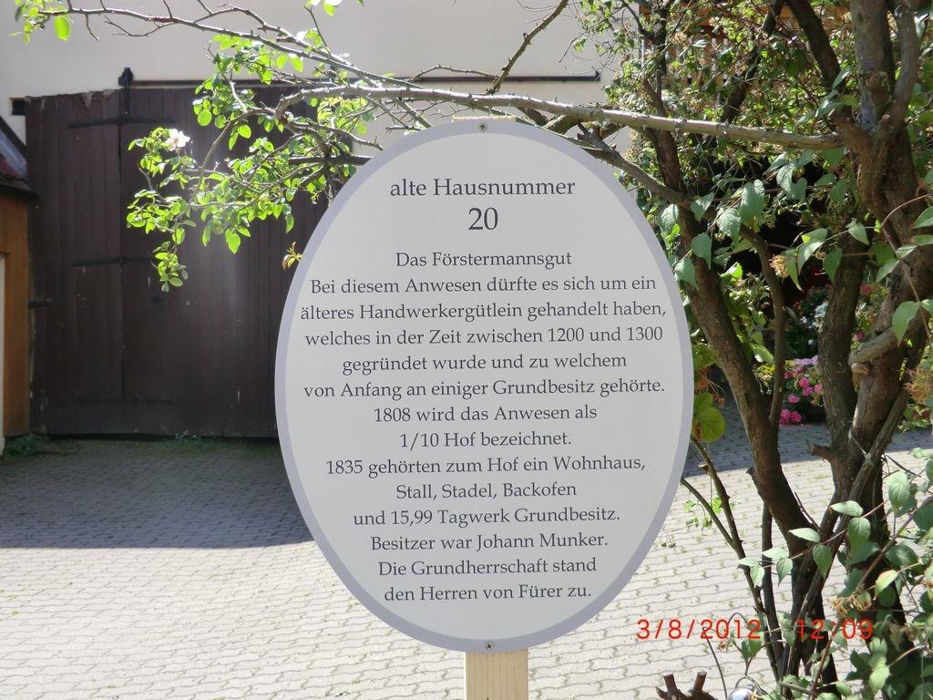 Haus_Nr_20_a