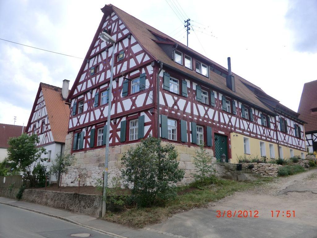 Haus_Nr_25_Wirtshaus_c