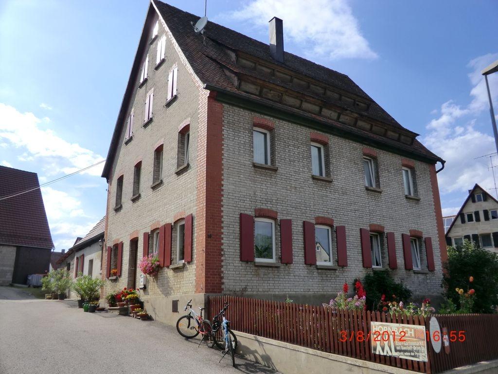 Haus_Nr_28_Moggelbauer_b