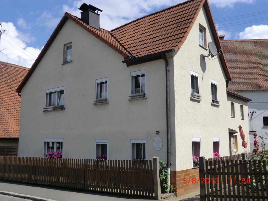 Haus_Nr_36_Holzbauern_b