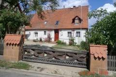 Höfe_Häuser