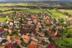Luftbilder_2017