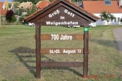 700_Jahre_Weigenhofen