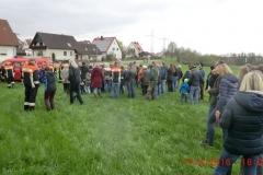 Weigenhofen_Gruppenbild